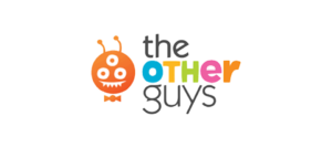the-other-guys_web4-300x134