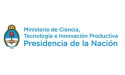 Ministerio de Ciencia