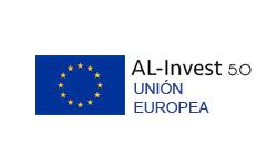 Al-Invest