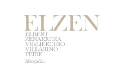 Elzen