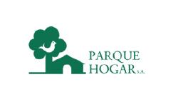 Parque Hogar