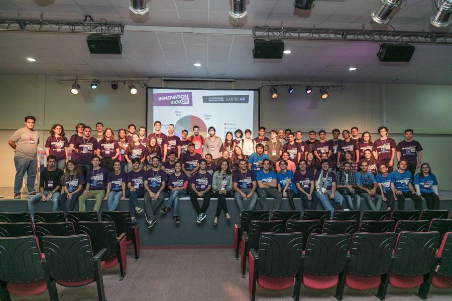 IKO – Participantes 2017