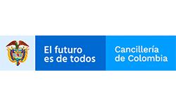 cabezote-logo-cancilleria-2018-2022