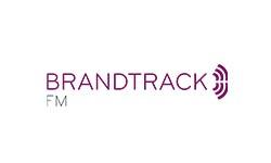 Bandtrack