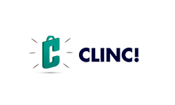 Clinc