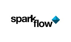 Spark Flow