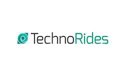 Techno Rides