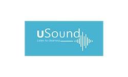 USound