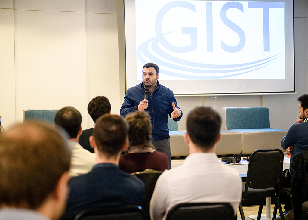 GIST_53