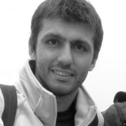 GABRIEL GUARINO