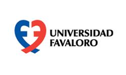 ALIADO-favaloro