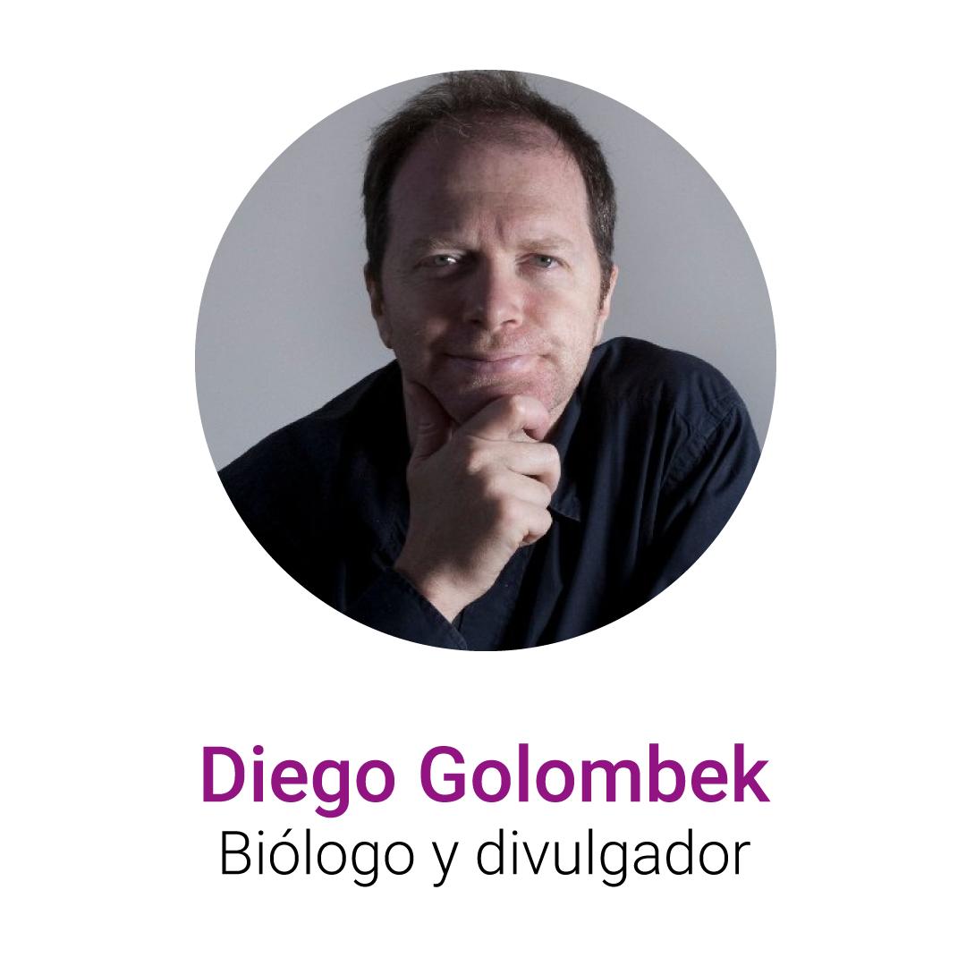 Golombek