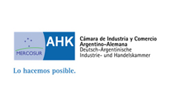 ALIADO-ahk