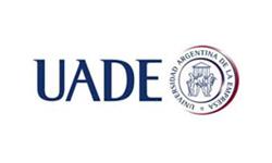 ALIADO-uade