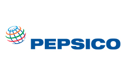 PEPSICO-1