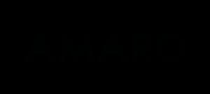 amaro_logo_black_200pxheight-1024x171_web2-300x134