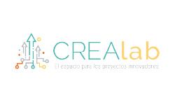 crea_lab