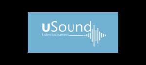 usound-logo_web11-300x134